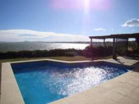 Departamento En Punta Ballena - Ref: Pb1280