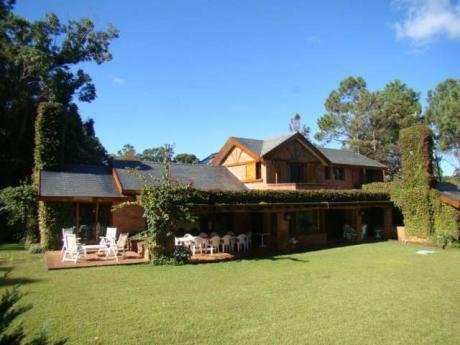 Casa En Solana - Ref: Pb1566