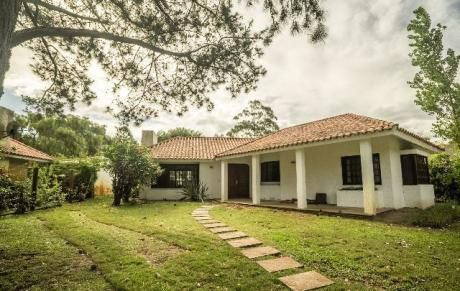 Casa En Solana - Ref: Pb172