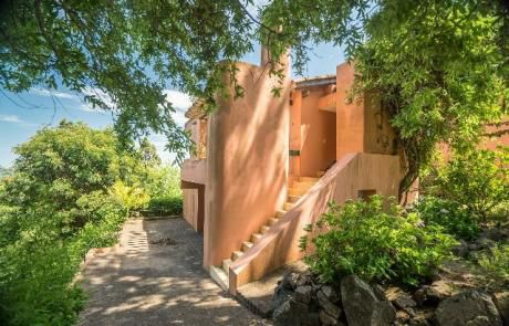 Casa En Lomo De La Ballena - Ref: Pb2000