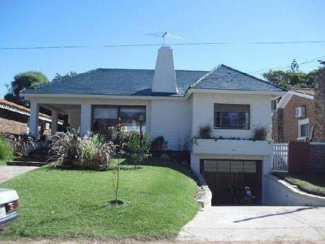 Casa En California Park - Ref: Pb2131