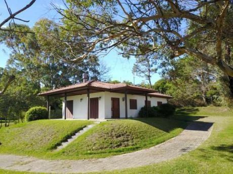 Casa En Rinconada - Ref: Pb401