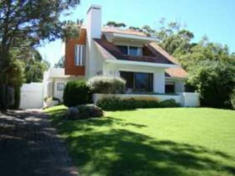 Casa En Solana - Ref: Pb412