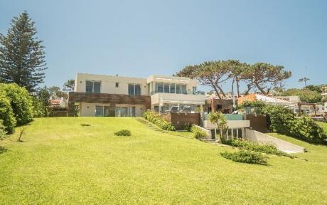 Casa En Rinconada - Ref: Pb485