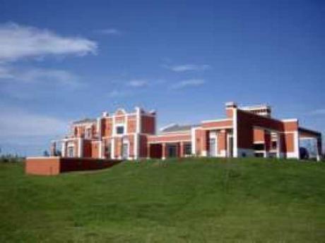 Chacras En Zona Rural - Ref: Pb858