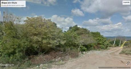 Terreno En Las Grutas - Ref: Pb85