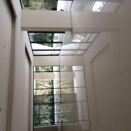 Precioso Duplex - Mburucuya