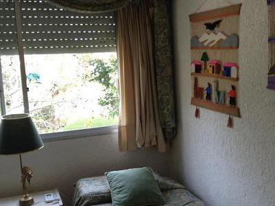 Apartamento En Arcobaleno
