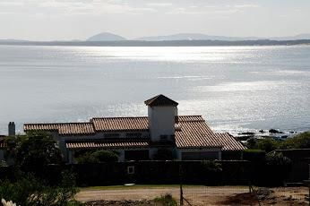 Casa En Punta Ballena