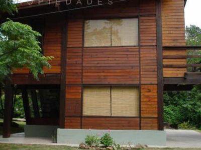 Casa En Lugano