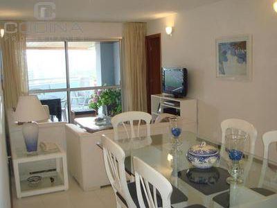 Apartamento En Chiverta