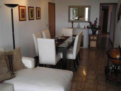 Apartamento En Lugano
