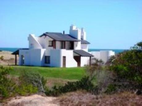 Casas En Ocean Park