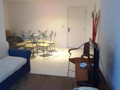 Apartamentos En Punta Del Este