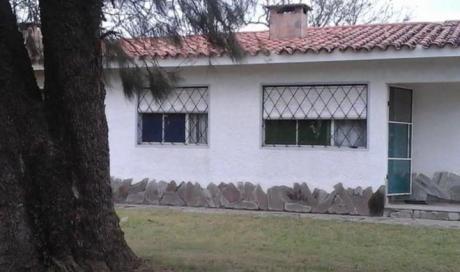 Dueño Vende Casa A 1 Cuadra De Playa Principal