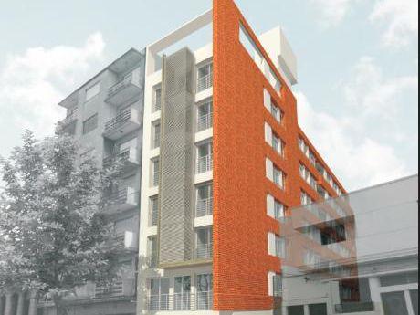 """Apartamento 2 Dormitorios   Cordon  """" Estrena """""""