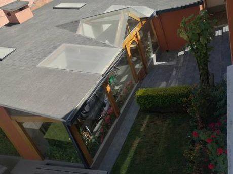 Casa Linda Y Amplia En Venta