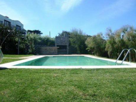 Casas En La Barra: Cte10008c