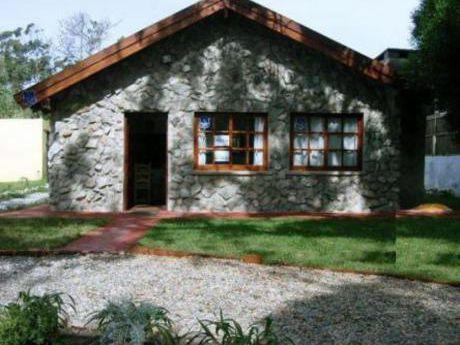 Casas En La Barra: Cte10047c