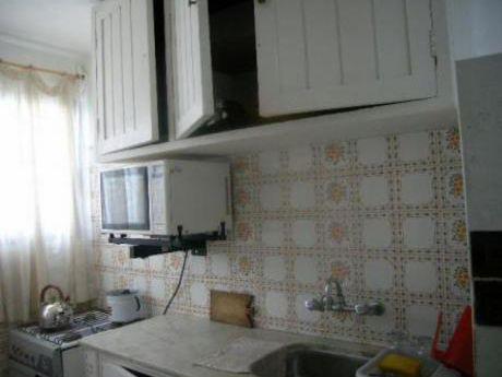 Apartamentos En La Barra: Cte10048a