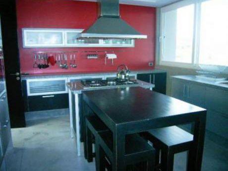 Casas En La Barra: Cte10093c