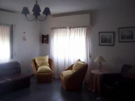 Casas En La Barra: Cte10320c