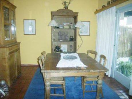 Casas En La Barra: Cte10342c