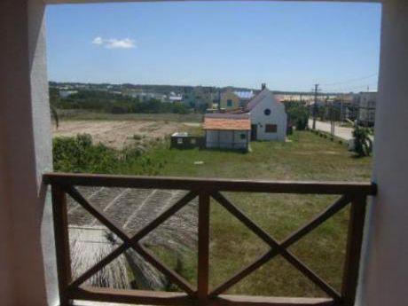 Casas En José Ignacio: Cte10374c