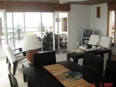 Apartamentos En La Barra: Cte10403a