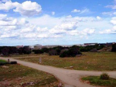 Casas En José Ignacio: Cte10457c