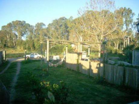 Casas En La Barra: Cte10548c
