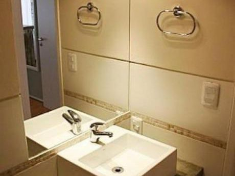 Apartamentos En Península: Cte10944a