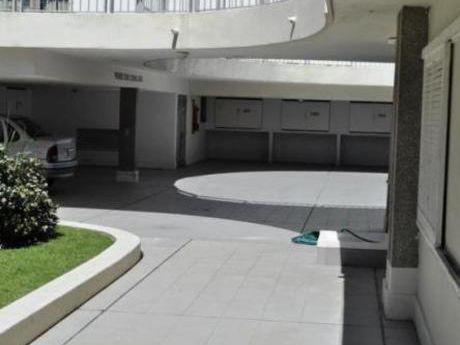 Apartamentos En Península: Cte1095a