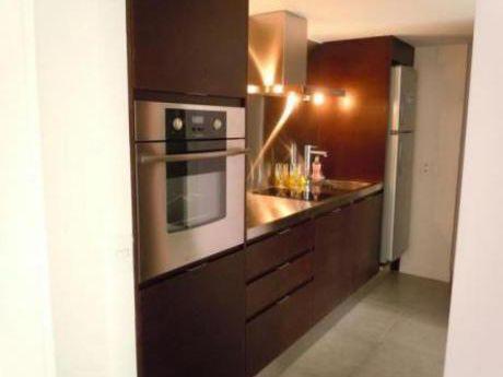 Apartamentos En Roosevelt: Cte11004a