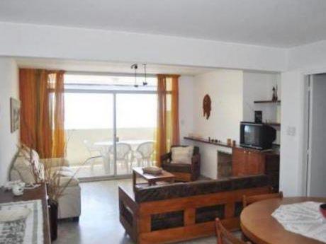 Apartamentos En Península: Cte11085a