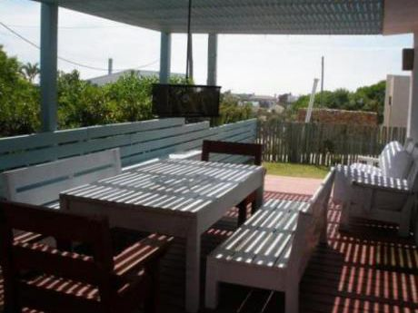 Casas En José Ignacio: Cte11126c