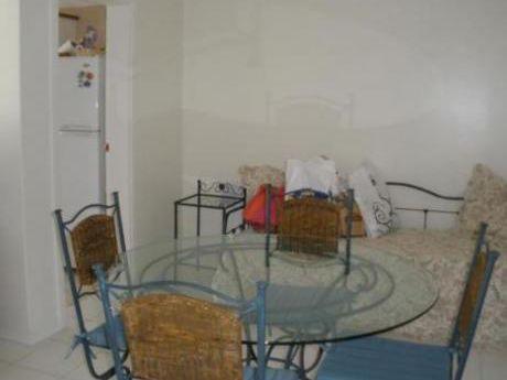 Apartamentos En Playa Brava: Cte11130a