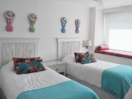 Apartamentos En La Barra: Cte12336a