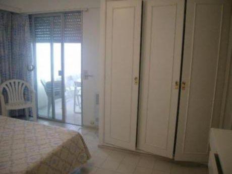 Apartamentos En Península: Cte1234a