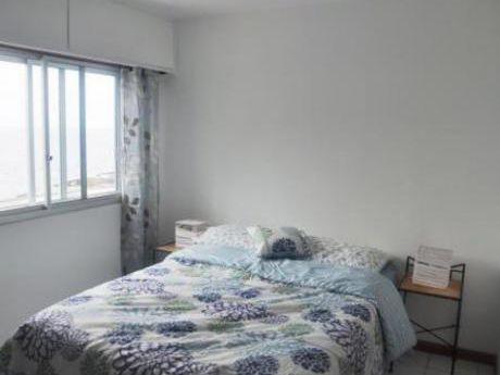 Apartamentos En Península: Cte12368a