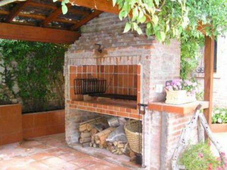 Casas En Rincón Del Indio: Cte12428c