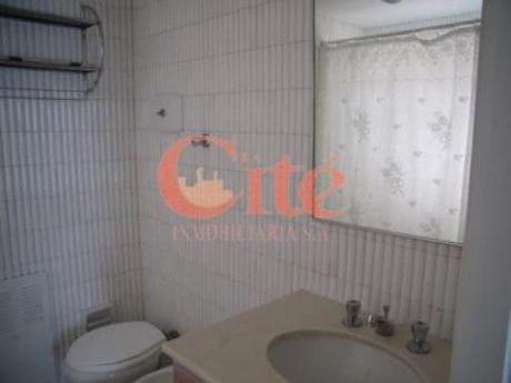 Apartamentos En Península: Cte1352a