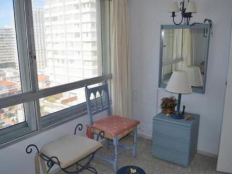 Apartamentos En Península: Cte2355a