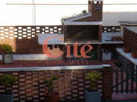 Apartamentos En Península: Cte3365a