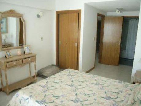 Apartamentos En Península: Cte3503a