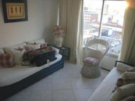 Apartamentos En Península: Cte3532a