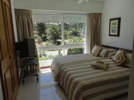 Apartamentos En San Rafael: Cte3779a
