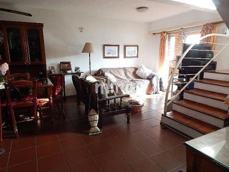 Apartamento En Venta En Palermo