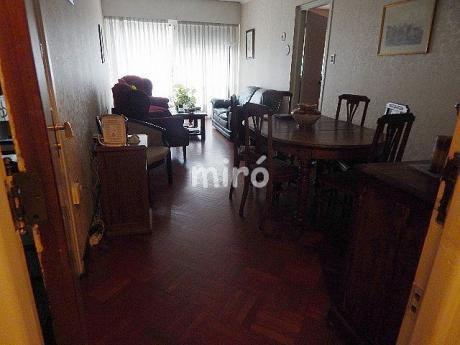Apartamento En Venta En Barriosur