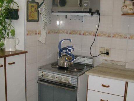Apartamento En Triangulo Mansa, Brava, Punta Del Este, 2 Dormitorios.